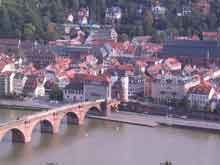 Heidelberg-Germany-34
