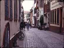 Heidelberg-Germany-1-
