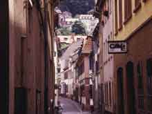 Heidelberg-Germany-2