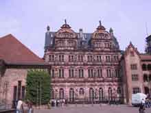 Heidelberg-Germany-10