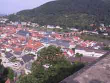 Heidelberg-Germany-14
