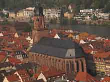 Heidelberg-Germany-21