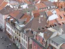Heidelberg-Germany-35