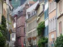 Heidelberg-Germany-39