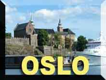 Oslo-Norway-Scandinavia--title